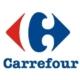 carrefour_logo volantino-offerte.com