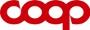logo coop - Volantino Coop - Ipercoop