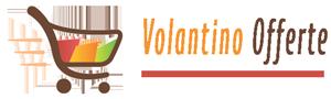 logo-volantino-offerte-footer