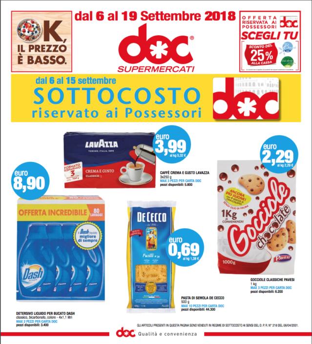 volantino doc 639x705 - Latina