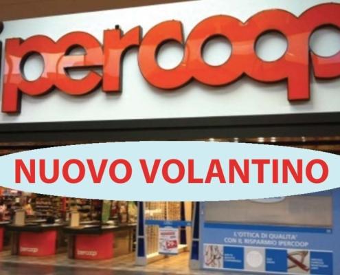 volantino iper-coop volantino-offerte.com