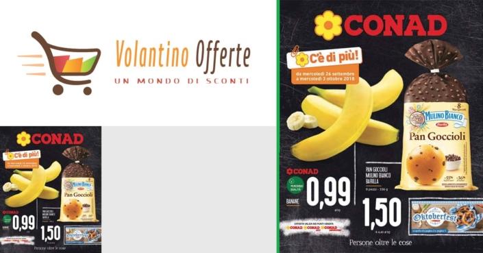 volantino conad 1 705x369 - Volantino Coop - Ipercoop