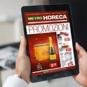volantino-metro - volantino-offerte.com