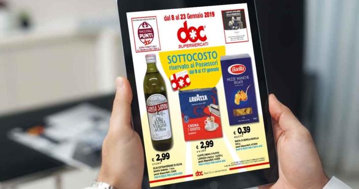 volantino-Doc-gennaio - volantino-offerte.com