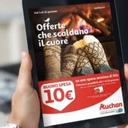 volantino-auchan-2019 - volantino-offerte.com