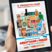 volantino-coop-promo - volantino-offerte.com