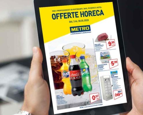 volantino-metro-horeca - volantino-offerte.com