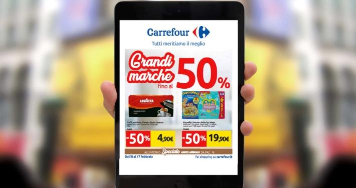 carrefour-volantino-offerte.com